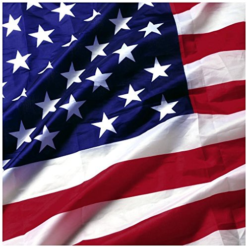 American USA Flag | United States of America Stars and Strip