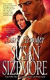 Dark Stranger (Vampire Book Club)