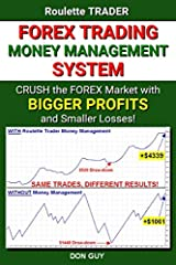 I'm going to show you how to CRUSH financial markets using a simple Money Management System that reduces your risk while maximizing profits!I'll even back that up by showing you a LIVE TRADING ACCOUNT that's deep in profit! Just register on m...