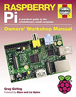 raspberry pi manual a practical guide to the revolutionary small rh amazon co uk raspberry pi manually set time raspberry pi manual pdf