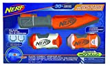 (US) Nerf Modulus Close Quarters Upgrade Kit (Discontinued by manufacturer)