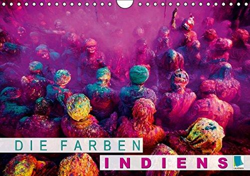 die-farben-indiens-indien-bunte-vielfalt-in-sdasien-monatswandkalender-2015-din-a4-quer