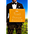 The Toad Prince: contemporary fairy tale romance (Cowboy Fairytales Book 3)