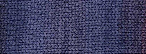 Lana Grossa Silk - Lana Grossa Linea Pura Cashsilk Degrade - Lilacs Lavenders 0101