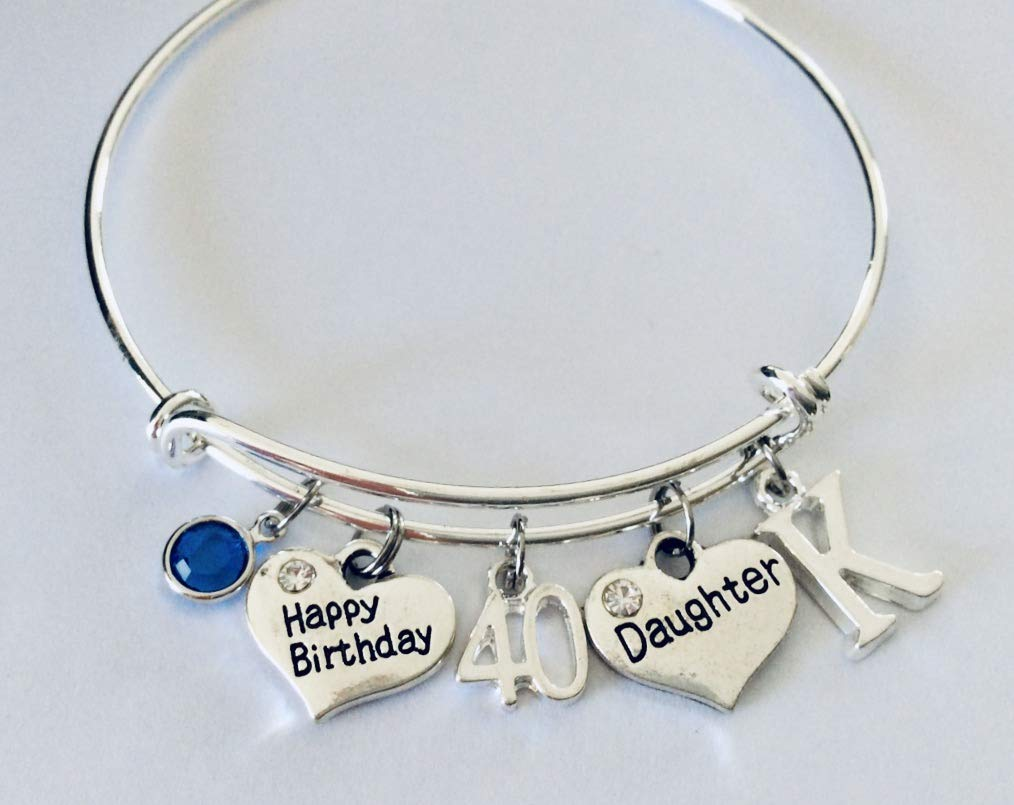 double sided photo charm photo jewelry picture bracelet photo gifts photo bracelet photo charm bracelet personalized photo bracelet
