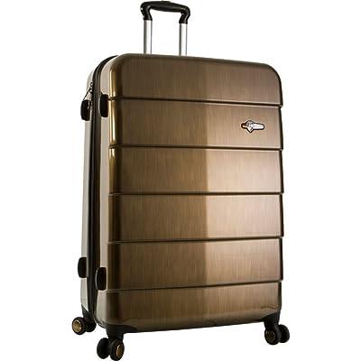 """Heys America Cronos ELITE- 30"""" Upright Luggage"""