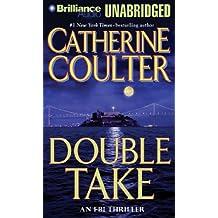 Double Take (FBI Thriller)