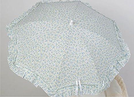 Tr/íptico s/ábanas 80 x 140 cm Pirulos 00913420 dise/ño be happy color blanco y gris