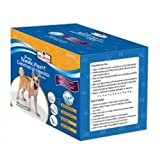 TruPet DD1499 On Duty Puppy Training Pads (100 Count)