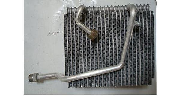 NEW AC Evaporator SENTRA 1998  1999