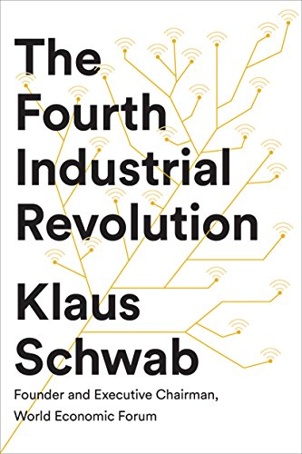 Amazon the fourth industrial revolution ebook klaus schwab the fourth industrial revolution by schwab klaus fandeluxe Choice Image