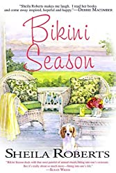 [ [ Bikini Season ] ] By Roberts, Sheila ( Author ) Apr - 2008 [ Paperback ]