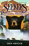 Seekers #4: The Last Wilderness