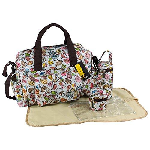 Pvc Cotton Bag - 7
