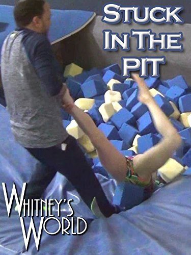 Stuck in the Pit