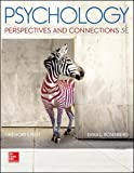 Psychology: Perspectives and Connections, 3rd Edition