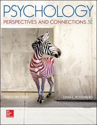Free download psychology perspectives and connections 3rd free download psychology perspectives and connections 3rd edition bddec51446 flowerebookpdf fandeluxe Choice Image