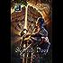 The Seventh Door (Children of the Bard Book 3)