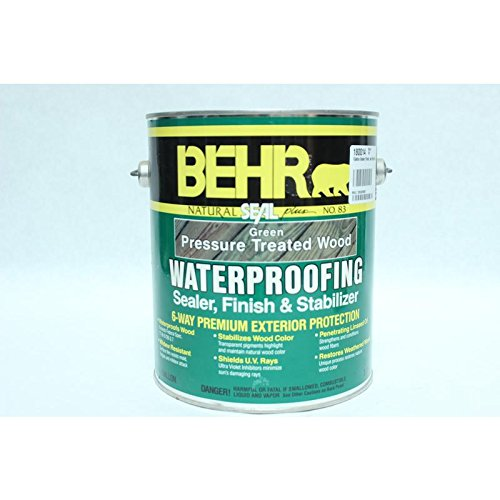 1gallon-sealerfinish-and-stabilizer-for-green-pressure-treated-wood-behr-83