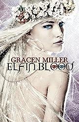 Elfin Blood