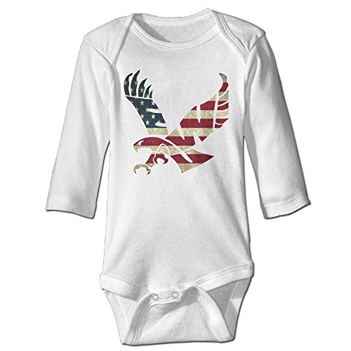 ptcy-ewu-eagles-flag-for-6-24-months-toddler-romper-jumpsuit-12-months-white