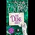 The Duke and I With 2nd Epilogue (Bridgertons)