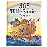 Children Bible Stories