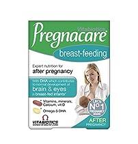 https://www.amazon.com/Vitabiotics-Pregnacare-Breast-Feeding-84-Tablets/dp/B001FFH4E4/ref=sr_1_1_a_it?ie=UTF8&qid=1490318335&sr=8-1&keywords=Pregnacare+breastfeeding