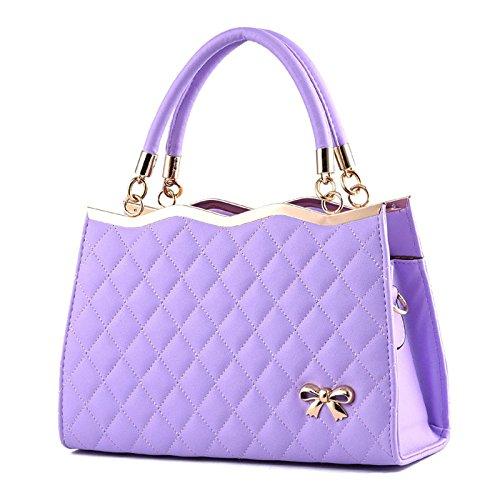 Zm Women Handbags Shoulder Bag Messenger Bag Tote Bag Ladies Nylon Shopping Travel Bag Casual Folding Beach Bag 7