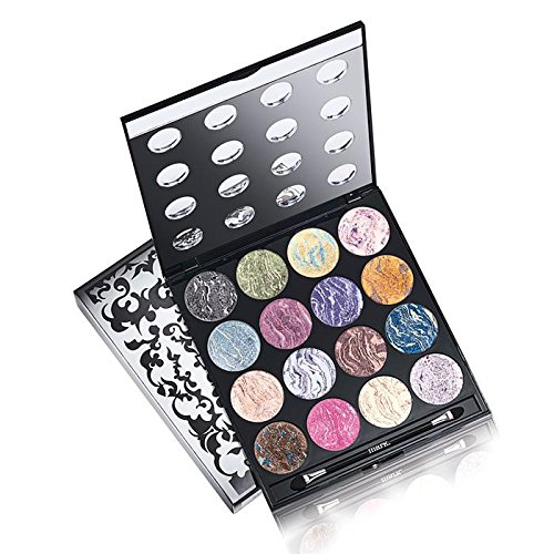 mark. Eye Daydream of Glam by Avon Eyeshadow Palette brand New In Box Sold Exclusively by The Glam Shop