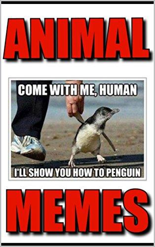 Memes: Funny Animal Memes 2017: (Funny Memes, Jokes, Cats, Dogs ...