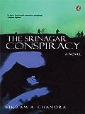 The Srinagar Conspiracy