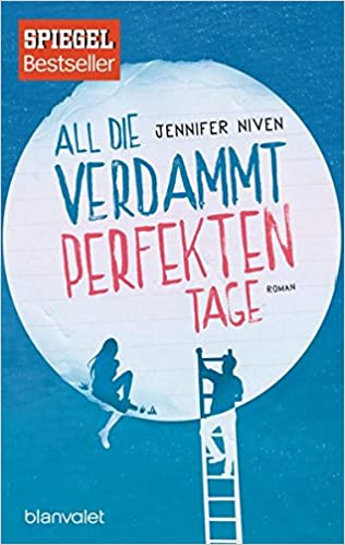 https://www.buecherfantasie.de/2019/06/rezension-all-die-verdammt-perfekten.html