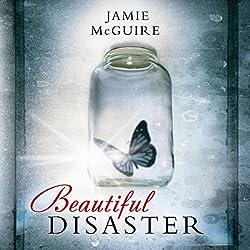 Beautiful Disaster (Beautiful 1)
