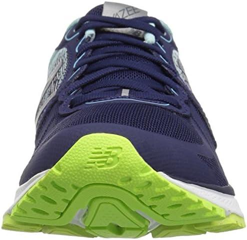 New Balance Women s Vazee Pacev2 Running Shoe