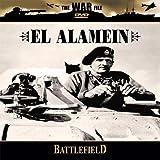 E1 Alamein