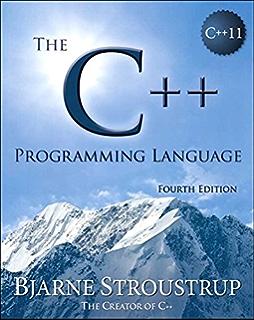 Amazon c programming language ebook brian w kernighan the c programming language fandeluxe Image collections