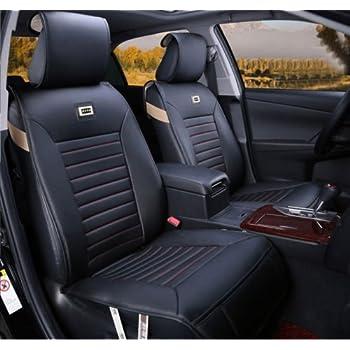 car truck suv protection interior accessories grey automotive. Black Bedroom Furniture Sets. Home Design Ideas