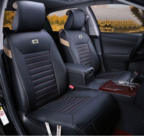 car truck suv protection interior accessories grey