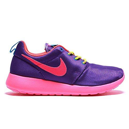 Nike Rosherun (GS) (599729-502)