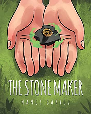 The Stone Maker
