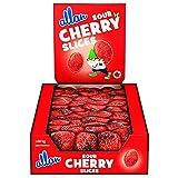 ALLAN Sour Cherry Slices, 1080 Gram