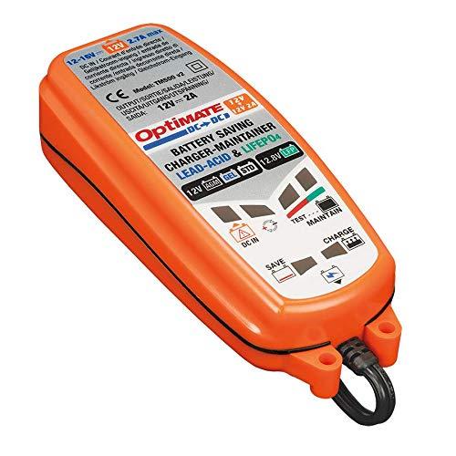 solar panel charger 10v - 7