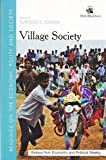 Village Society (EPW)