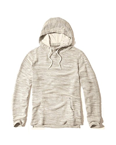 Icon Mens Sweatshirt - 6