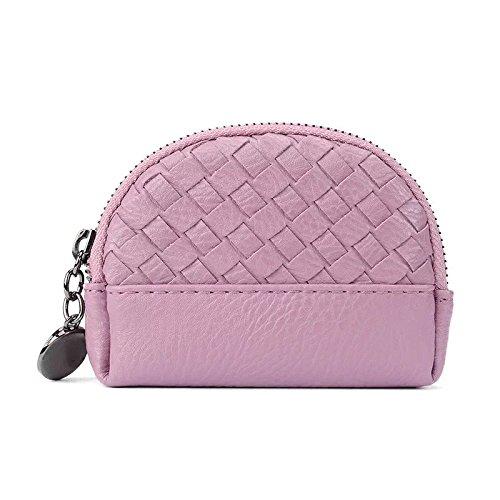 Louis Vuitton Bags Monogram Vernis - 8