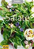 Salate (GU Brigitte Kochbuch Edition)
