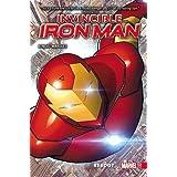 Invincible Iron Man Vol. 1: Reboot
