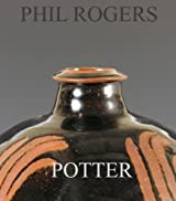 Phil Rogers, Potter
