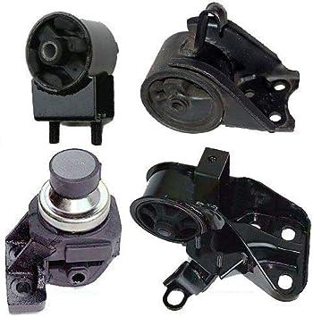 1997 mazda mx6 wiring schematic amazon com k0098 fits 1993 1997 mazda mx 6 2 5l engine   trans  k0098 fits 1993 1997 mazda mx 6 2 5l